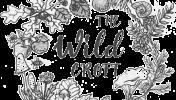 The Wild Croft